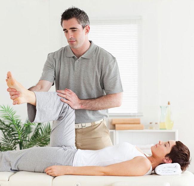physiotherapie m thierbach kostenerstattung. Black Bedroom Furniture Sets. Home Design Ideas