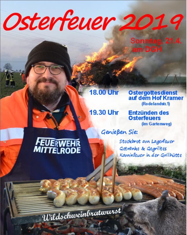 osterfeuerflyer19