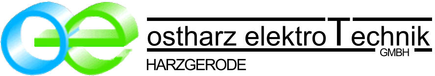 Ostharz