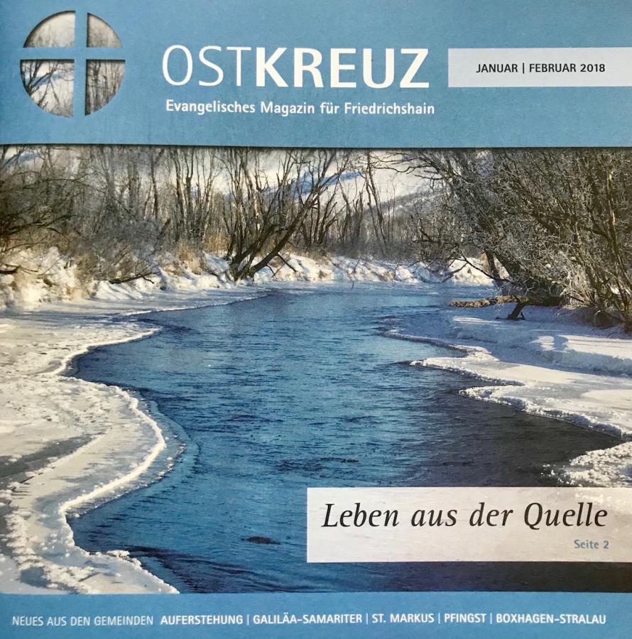 Titelseite_Ostkr.Ausgabe Jan/Febr2108