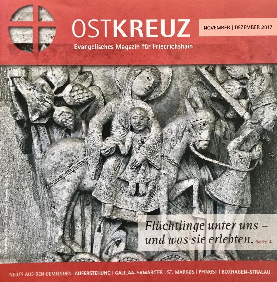 Titelseite NovDez 2017
