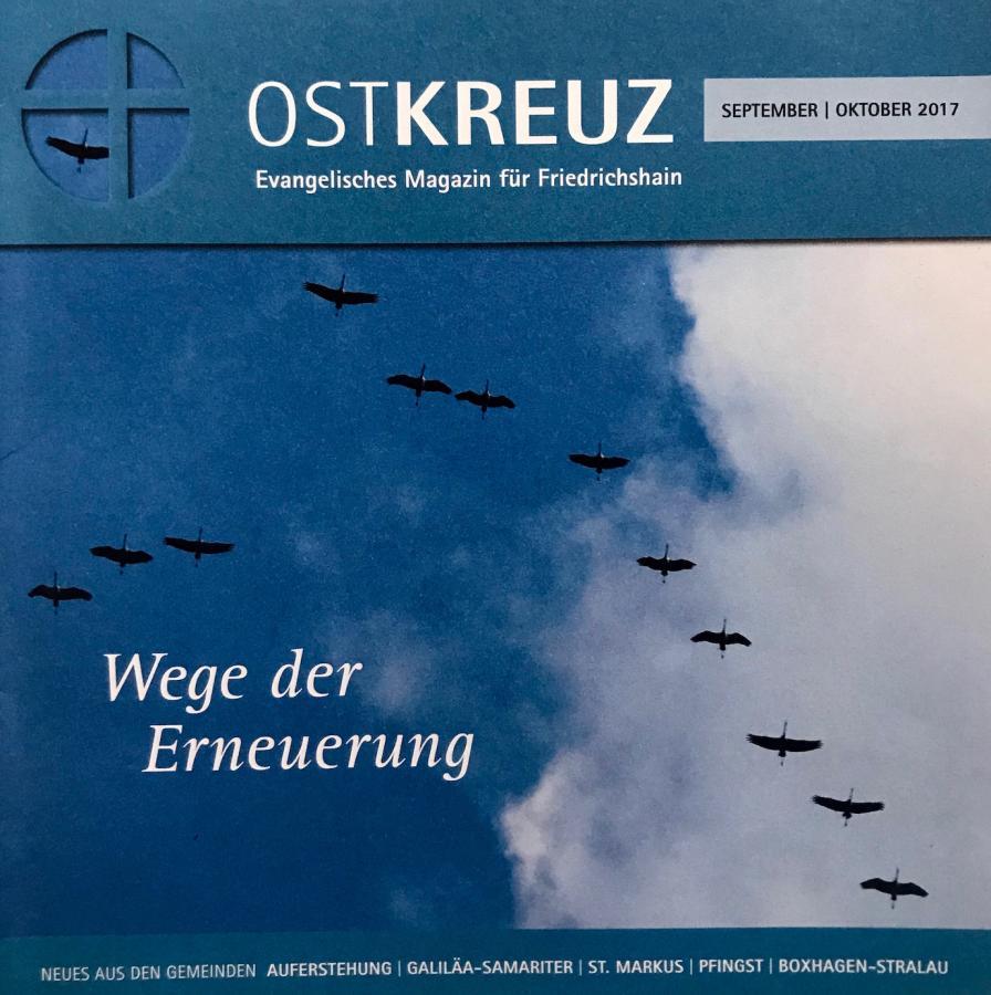 Titelseite SeptOkt 2017