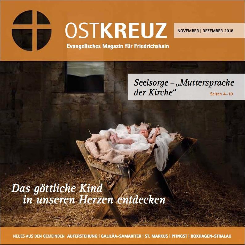 OstKreuzS1_NovDez18