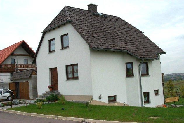 Ostrau Eichenweg 13