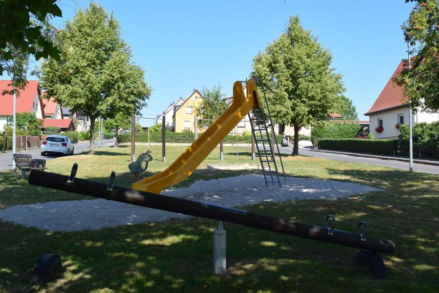 Hohnbach2