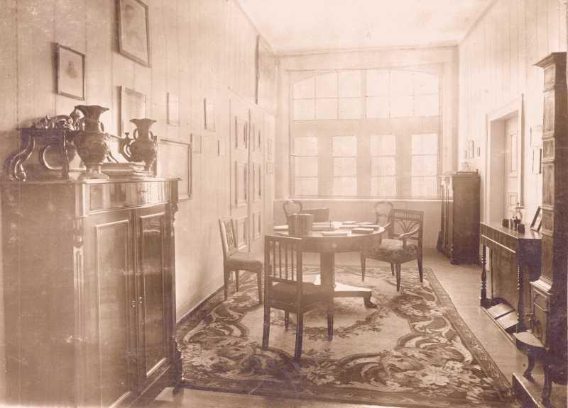 Otto.Ludwig.Zimmer.Rathaus.Eisfeld um 1920