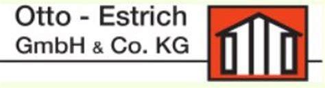 Sponsor Otto Estrich