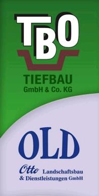 OLD - Otto Landschaftsbau