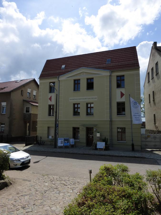 Museum 2014