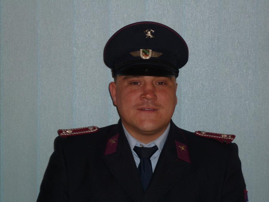 Enrico Herre
