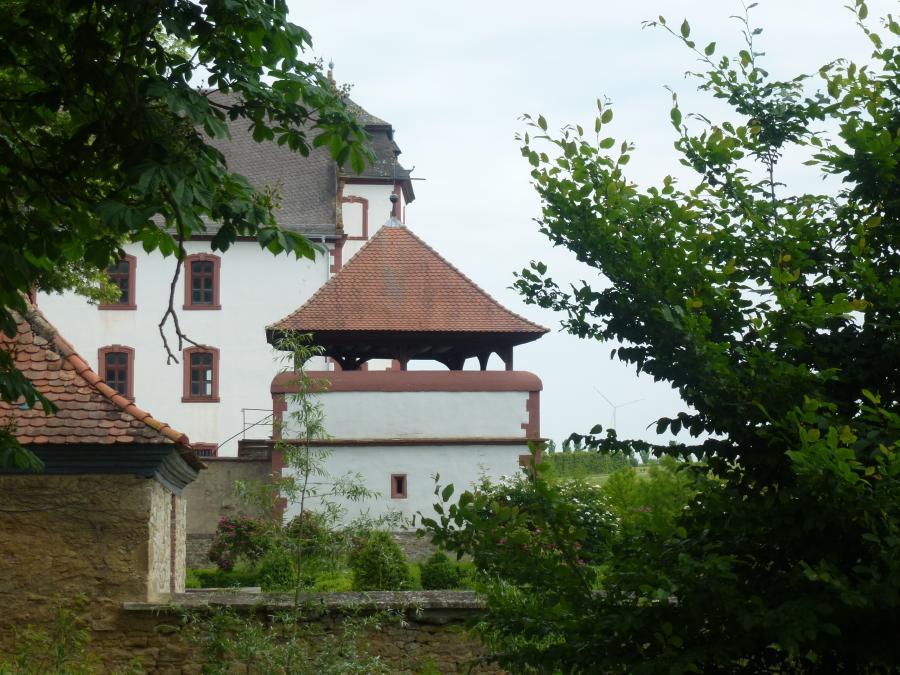 simmershofen