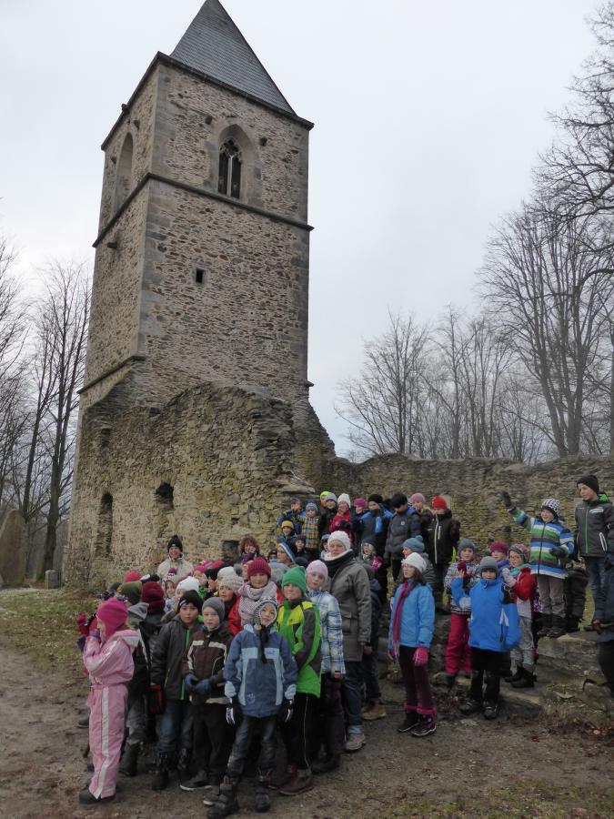 schullandheim 1