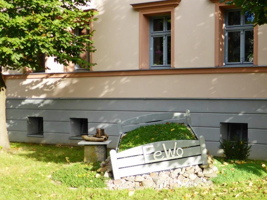 Ferienwohnungen auf dem Skuddenhof