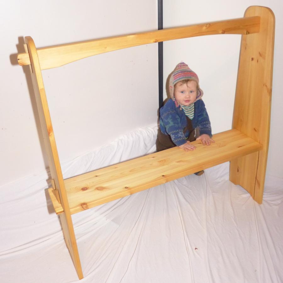 Holzbearbeitung König