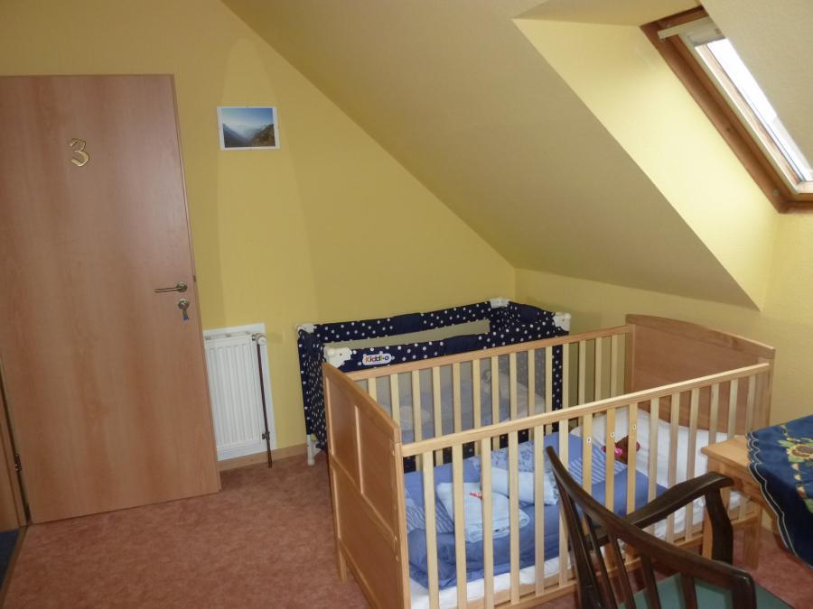 Zimmer 3 Bild 4 von 4