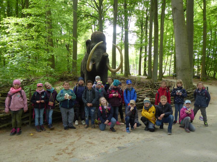 Zoo 1b