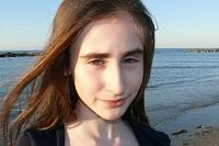 Schatova Veronika