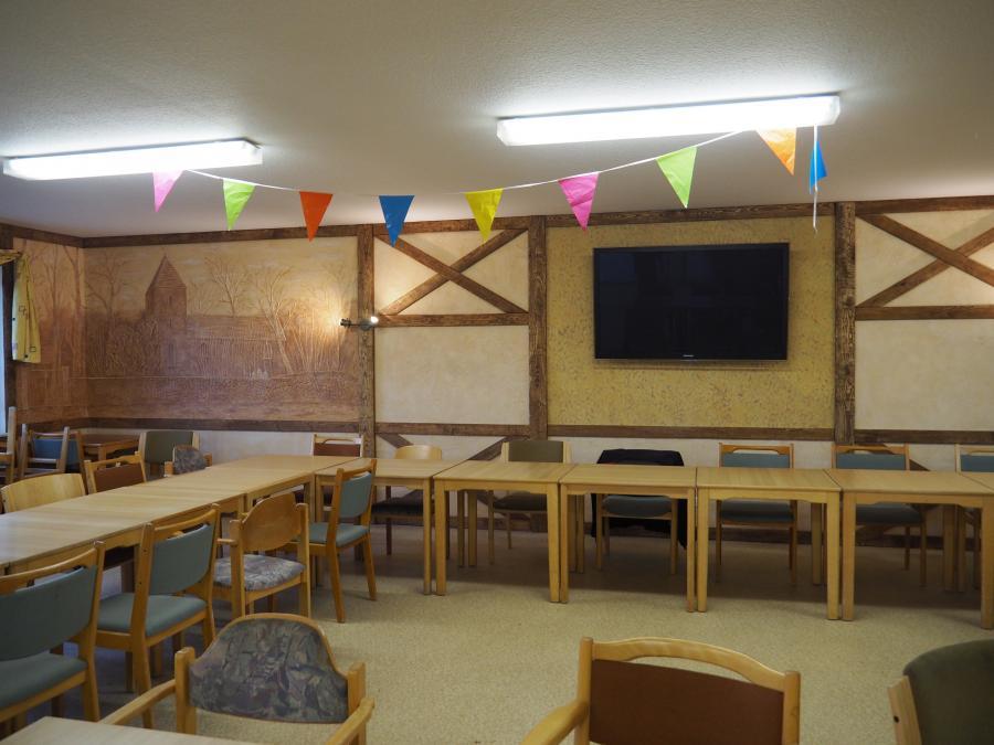 Bürgersaal 4