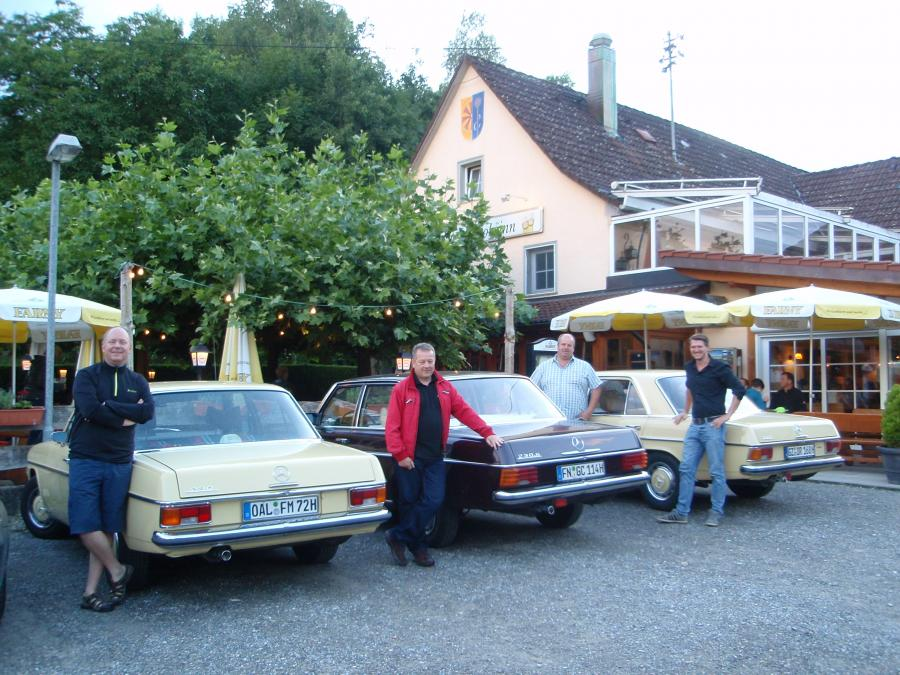Stammtisch_Bodensee3
