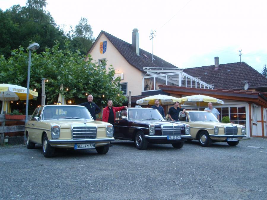 Stammtisch_Bodensee1