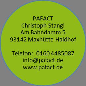 Pafact