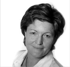Barbara Toepel