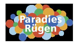 Paradies Rügen