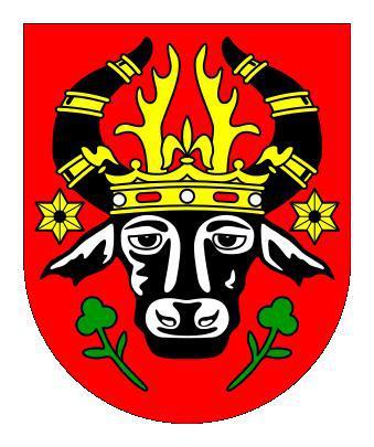 Parchim Wappen