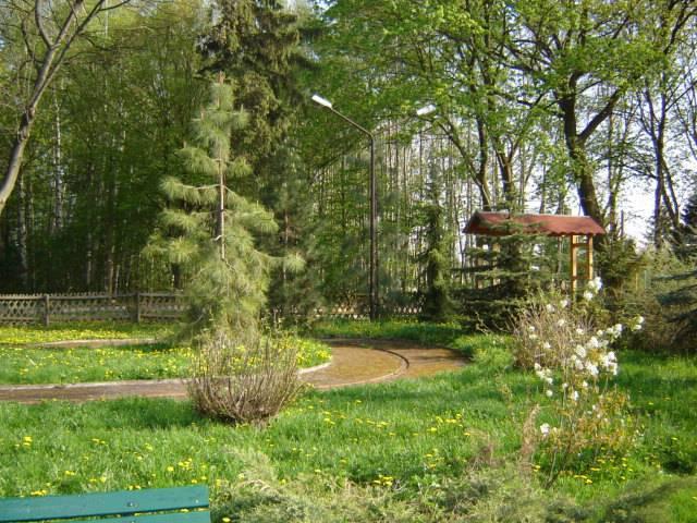Martzschpark