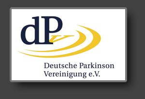 Parkinson Vereinigung
