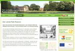 www.pomeraniaparks.net