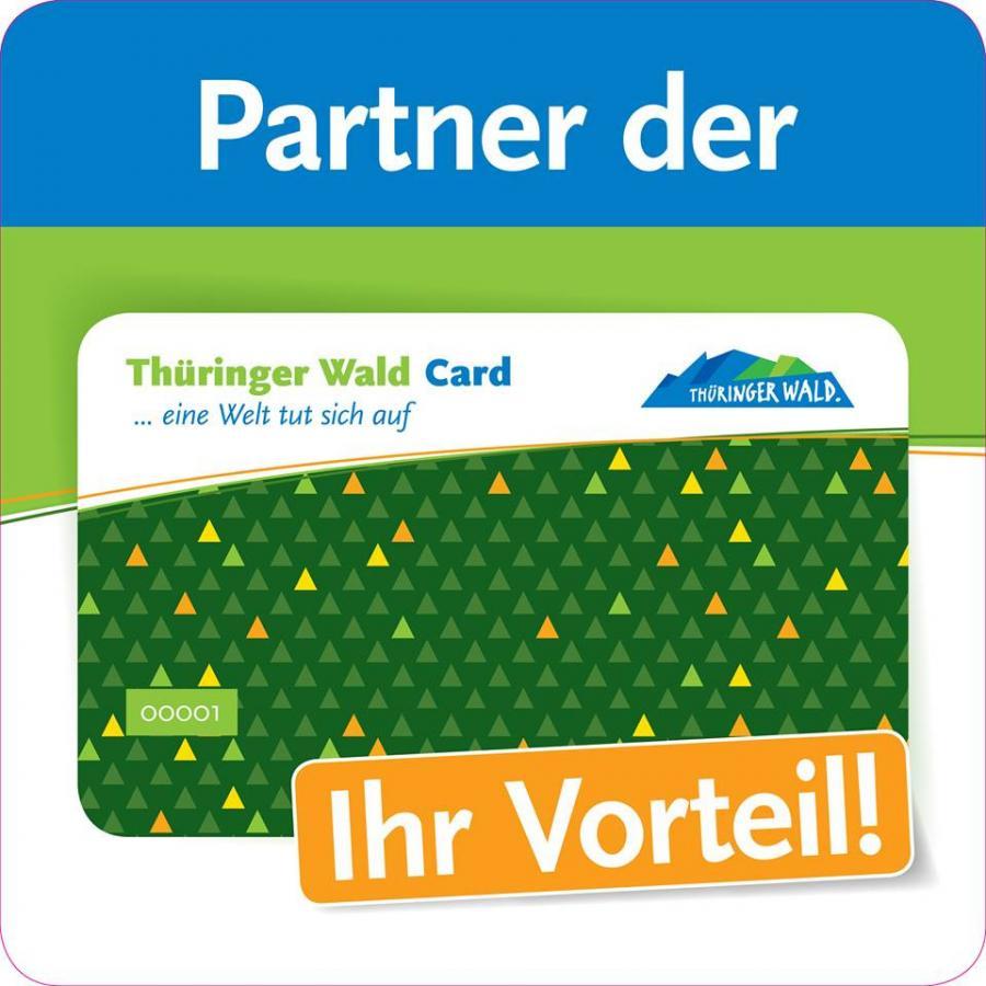 Partner TWC