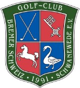 partnerclub_bremerschweiz