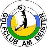 partnerclub_deister