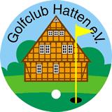 partnerclub_GCHattten