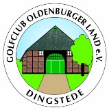 partnerclub_oldenburgerland