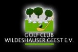 partnerclub_wildeshausen