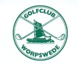 partnerclub_worpswede