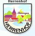 Wappen Herrenhof