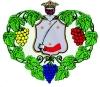 Wappen Dömsöd