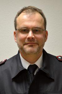 Pasch, Jörg