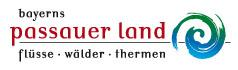 Passauer Land Logo
