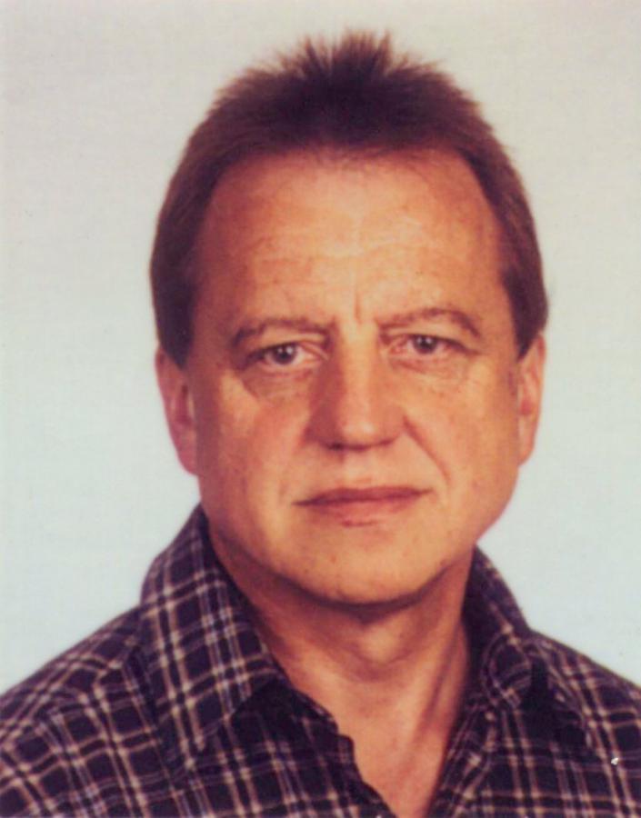 Michael Wüchner