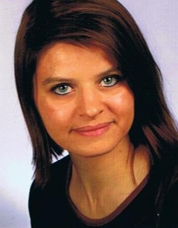 Daniela Bejan