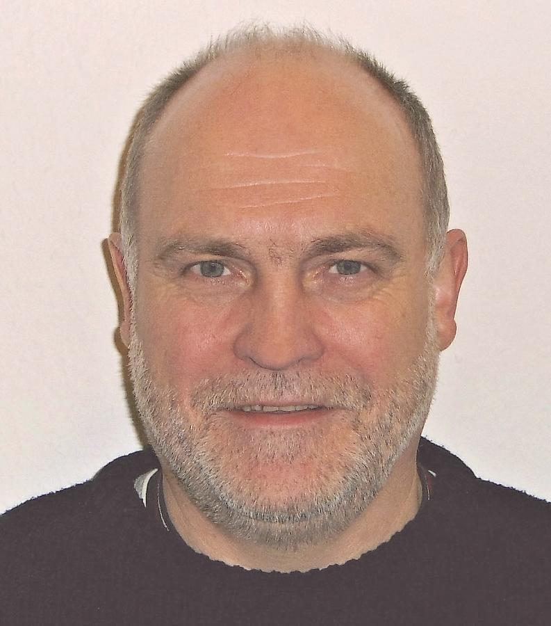 Paul- H. Broi