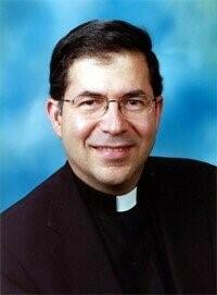 Pater Frank Pavone