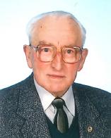 Konrad Paulsen