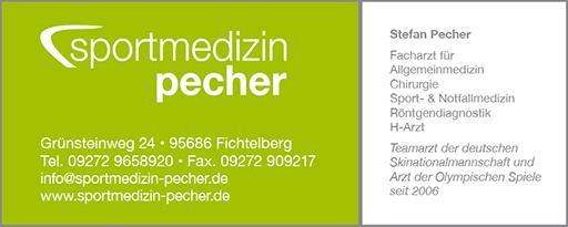 Dr. Stefan Pecher