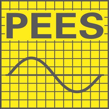 Fa. Pees