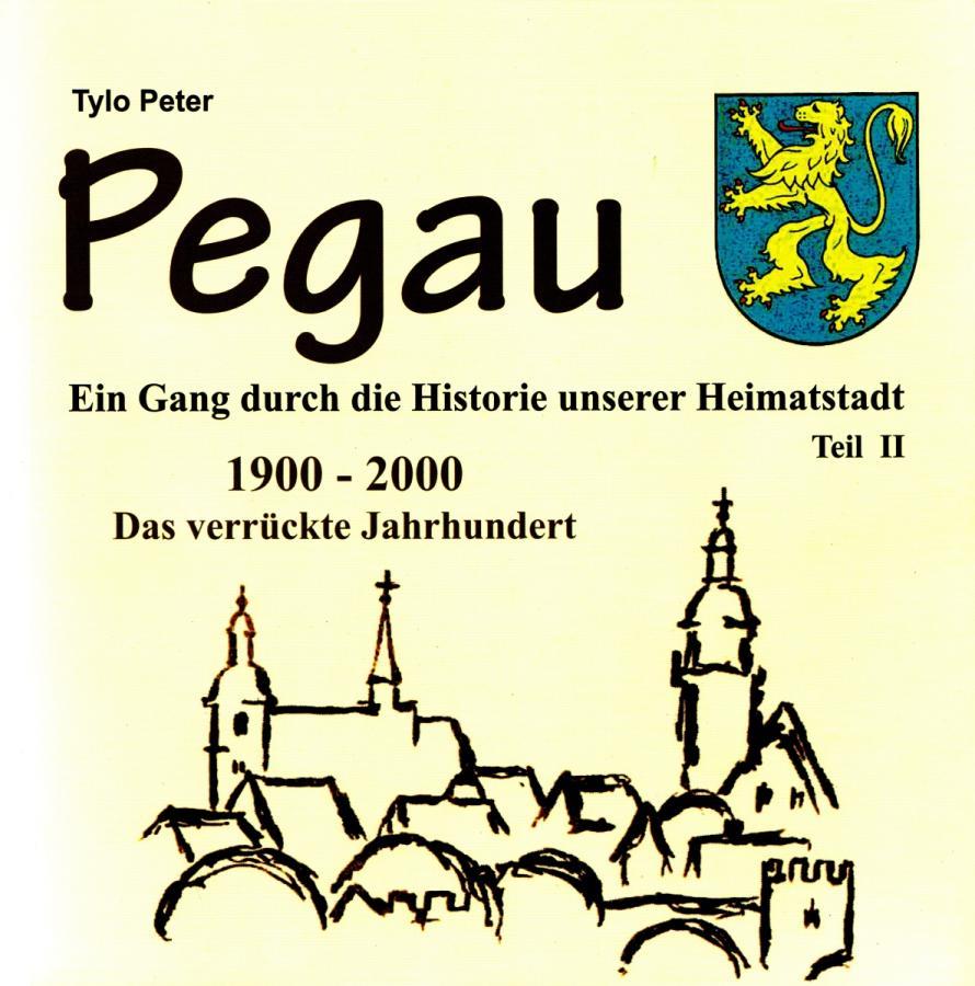 Pegau II